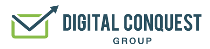 Digital Conquest Group